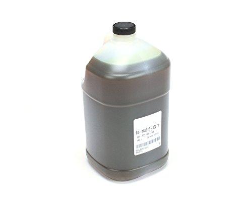 Hobart 00-102973-00071 Oil Gallon 128 Oz