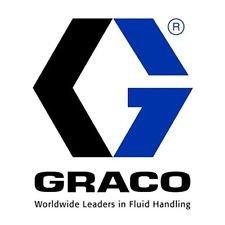 Graco Suction Hose Pump to 5 Gallon Pail for E-8p 246386