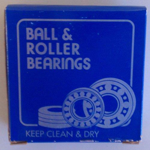 Non Brand Bearing IR35-44-22 Needle Bearing