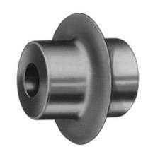 RIDGID - 33120 - Pipe Cutter Wheels Case of 6