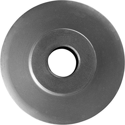 Reed Tool 3RG Heavy Duty Pipe Cutter Wheel 4-Inch