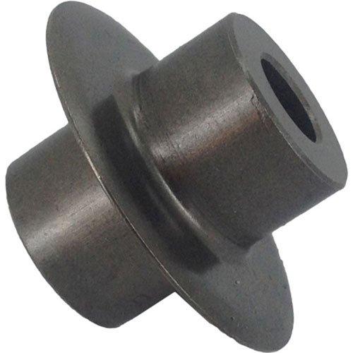 Ridgid 33130 Pipe Cutter Wheels - F229S 3 4 WHL FSS