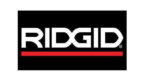 Ridgid 33150 Pipe Cutter Wheels - F367S 6 HD Wheel FSS