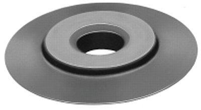 Ridgid 632-33165 Pipe Cutter Wheel Pipe Cutter Wheel -Carton Of 12 Ea