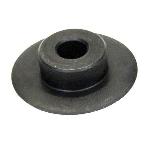 Wheeler-Rex 8001 Replacement Pipe Cutter Wheel 9590
