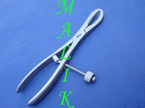 Bone Reduction Forceps Surgical Orthopedic Instruments