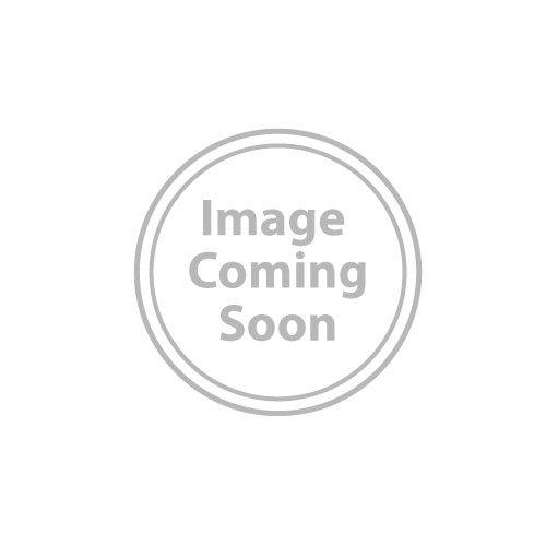 Benchmark Scientific BV1010-V50 Volumetric Flask Rack for BenchMixer XL Multi Tube Vortex Mixer 25 x 50ml Tube