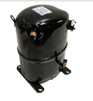 Hermetic Compressor LT R404A 13K -10120 208230-1 Sweat Conn