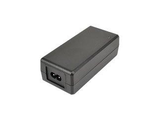 CUI INC SDI65-12-UD-P5 SDI65-UD Series 90 to 264 Vac 60 W 12 Vdc 5 A Level VI Desktop Power Supply - 1 items
