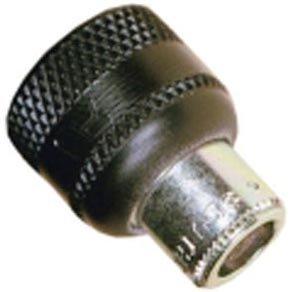 47-61-501-62 Southco Captive Screws