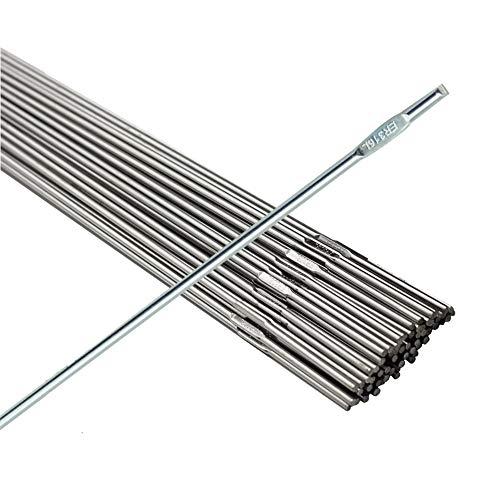 WeldingCity 5-Lb ER316L Stainless Steel TIG Welding Rods 316L 332x36