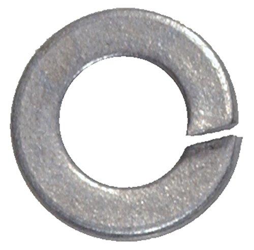 The Hillman Group 811053 516 Split Lock Washer