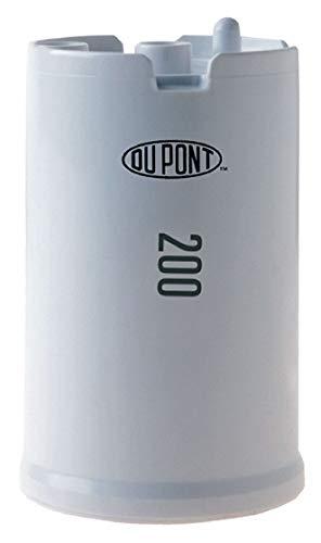 Faucet Mount Filter Cartridge