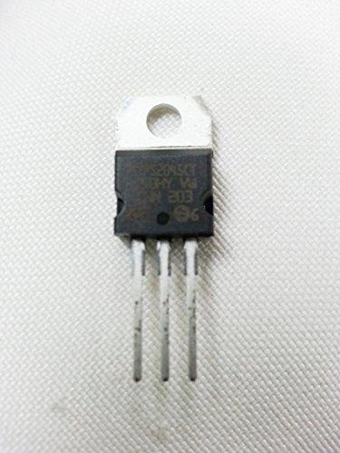 Schottky Diodes Rectifiers 2X10 Amp 45 Volt