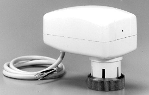 Johnson Controls Inc VA745010011 Electric Valve Actuators