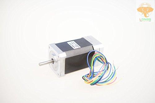 42BLF03 Brushless DC motor4000RPM 24V78Wdriver BLDC-8015A Medical Devices