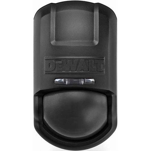 DeWalt DS210 Indoor Motion Sensor - PIR Passive Infrared