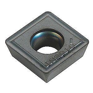 Ingersoll Cutting Tool Insert QuadDrill SHLT090408N PH1 IN2005 5140193 pack of 10
