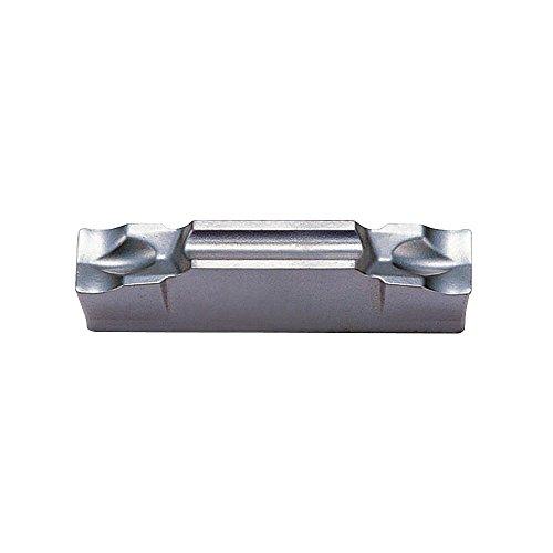 Ingersoll Cutting Tool Insert TClamp TDJ-2 TT7220 6000171 pack of 10