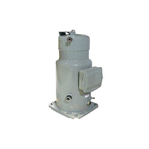 Ingersoll Cutting Tools - COM6438 - Compressor 460V 3-Phase