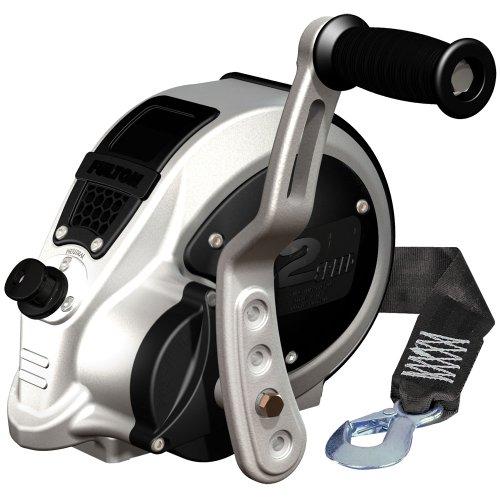 Furuno Smart Sensor DT-800MSF - Thru-Hull Transducer