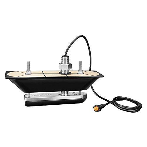 Garmin GT30-TH 010-01961-10 Thru-Hull Scanning Transducer