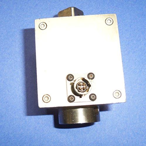 Inc 200MvV  300FtLb Torque Transducer