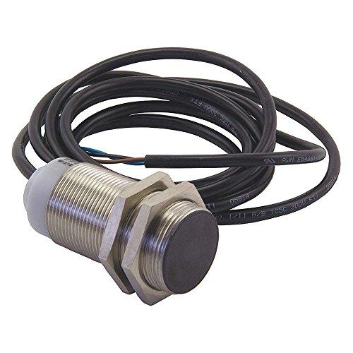 Eaton - E57G-30SNN10-C2 - Cylindrical Proximity Sensor Metal Basic Material 3 Wire NPN Circuit Type NO Output Mode