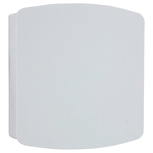 Dwyer EU Wall Mount Temperature Sensor TE-END-E PT1K Ohm RTD Sensor