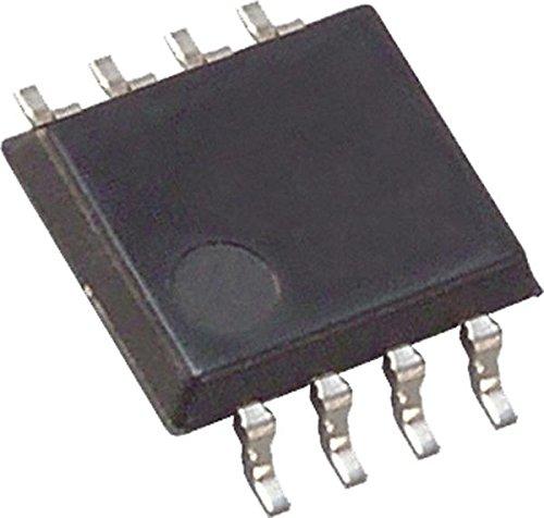 20PCS TB6078FUGOTE12L IC AMP SHOCK SENSOR 8-SSOP TB6078FUGO 6078 TB6078