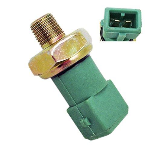 Oil Pressure Switch Sensor 70180225 for JCB 3CX 4C 4CN 1110 190 411 416 426 436