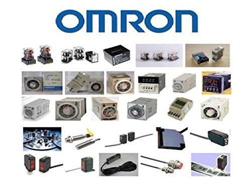 Omron XG4M-3430-U 30 pcs Flat Cable Connector