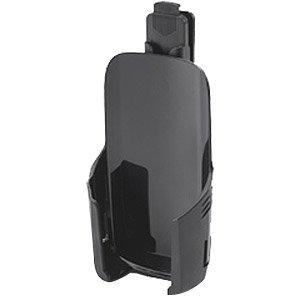 Zebra Technologies SG-MC5511110-01R Rigid Holster with Swivel Clip for Model MC55 and MC65