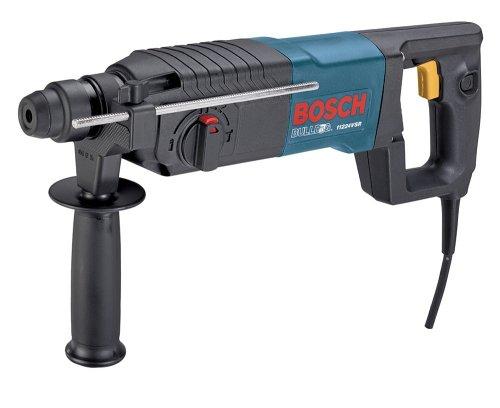 Bosch 11224VSR 78-Inch SDS-Plus Bulldog Rotary Hammer