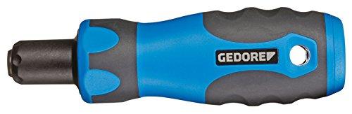 Gedore PGNP 025 FS 14 005-025Nm Torque Screwdriver Type PGNP FS