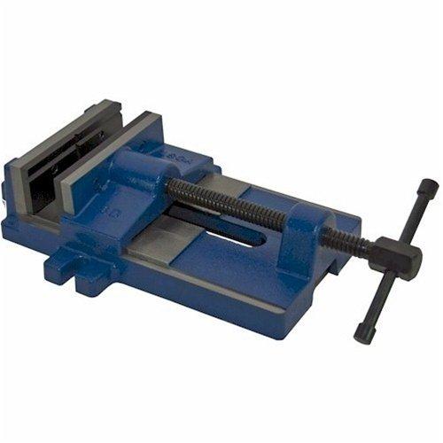 Yost Heavy-Duty 6in Drill Press Vise Model 6D
