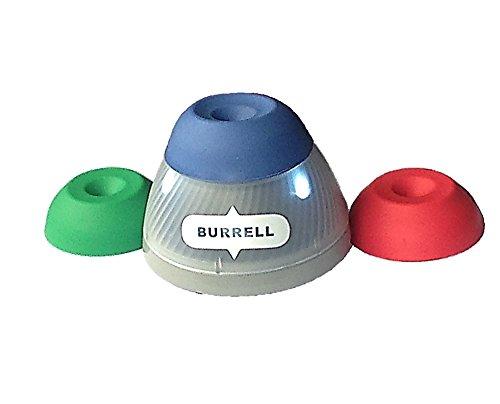 Burrell Scientific 077-837-00-00 Mini Vortex Mixer