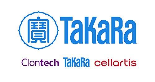 Human Kidney Matchmaker Cdna Library pACT2 Takara Bio Cat No 638816