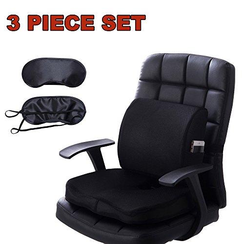 Best 20 Office Chair Cushions