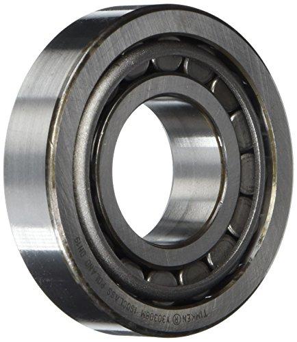 Timken 30308M Differential Pinion Bearing