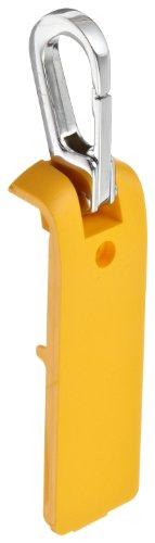 Fluke Networks 25500300 Battery Door with Belt Clip for TS25D Telephone Test Set
