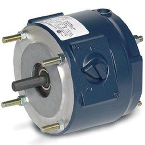 Stearns Brake 1-056-741-07-PF NEMA 2 115208-230V