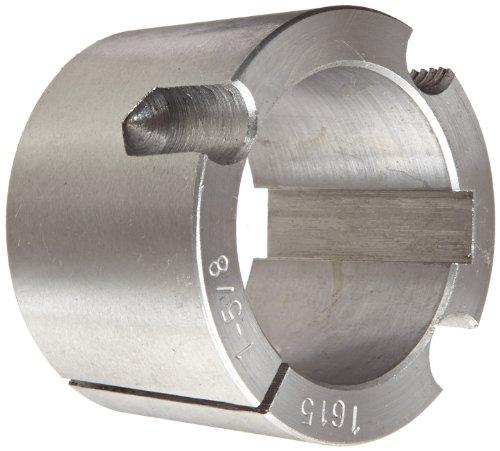 Browning 1615X 1 58 Taper Bore Bushing 1-58 Bore