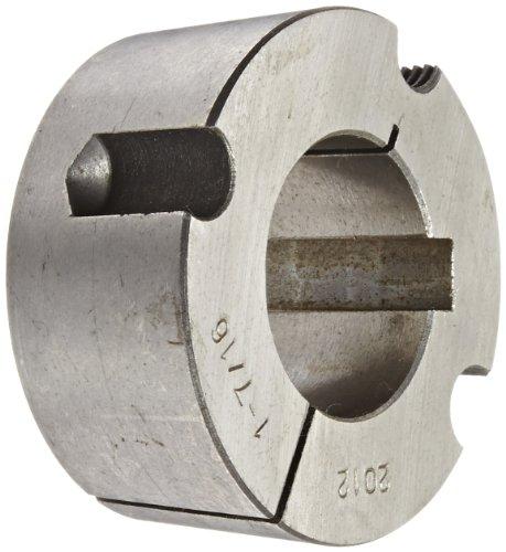 Browning 2012X 1 716 Taper Bore Bushing 1-716 Bore