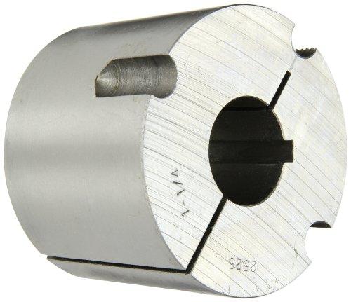 Browning 2525X 1 14 Taper Bore Bushing 1-14 Bore