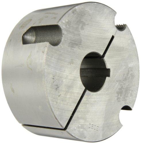 Browning 3020X 1 316 Taper Bore Bushing 1-316 Bore