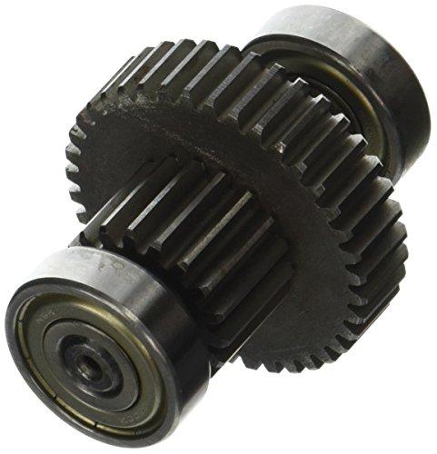 Ridgid 44995 2nd Intermediate Gear Assembly