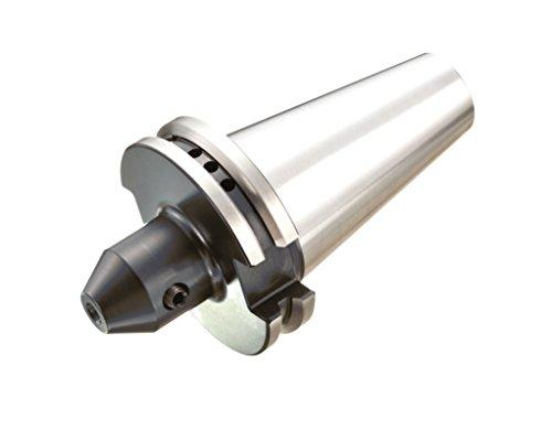 Sandvik Coromant A1B20-40 06 100 ISO 7388-1 to Weldon Adaptor Metric Bore Solid Holding Tool ISO73881 Machine Design 40 TaperSide Coupling