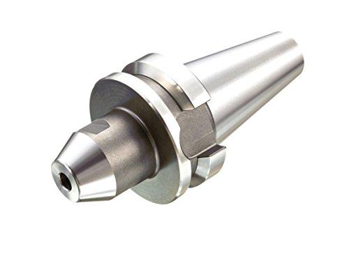 Sandvik Coromant A2B20-40 25 090 MAS-BT 403 to Weldon Adaptor Metric Bore Solid Holding Tool BT40 MAS-BT 403 Machine Design 40 TaperSide Coupling