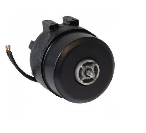 UEi Test Instruments UEM1061T Cast Iron Watt motor